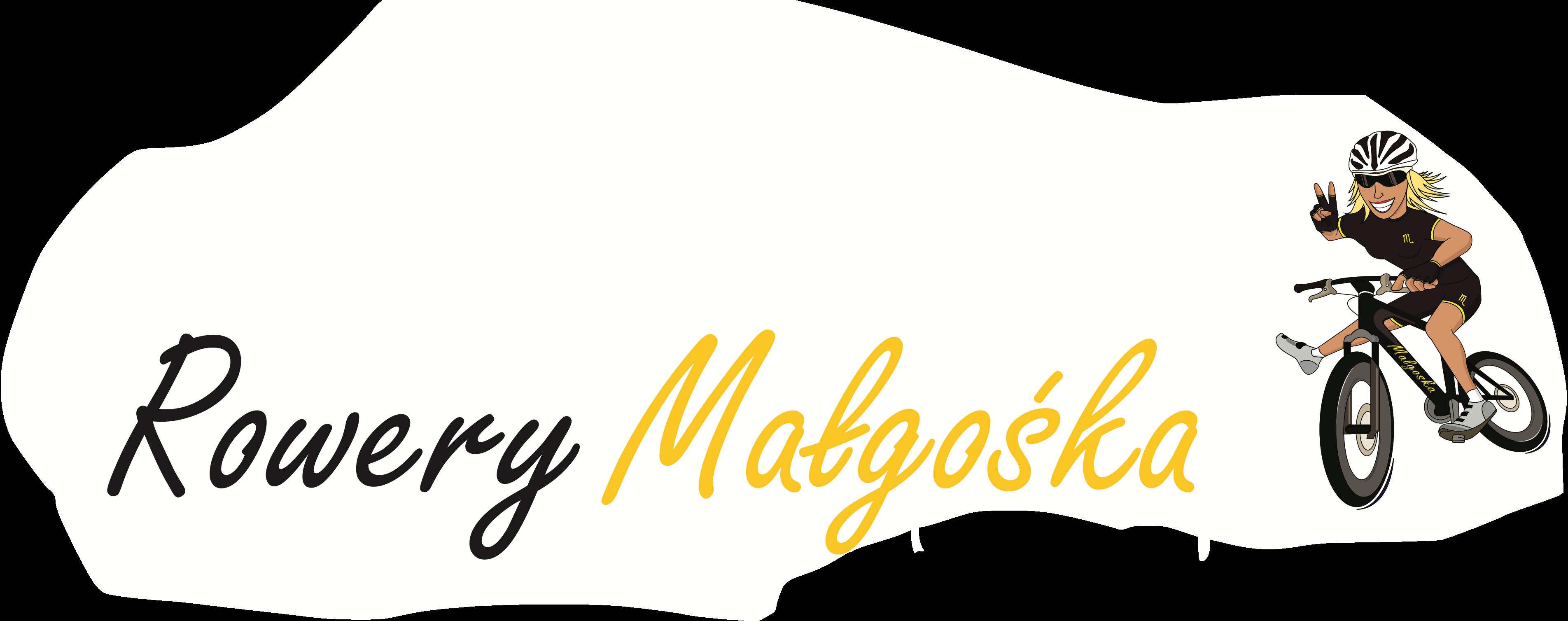 Rowery Malgoska e-sklep