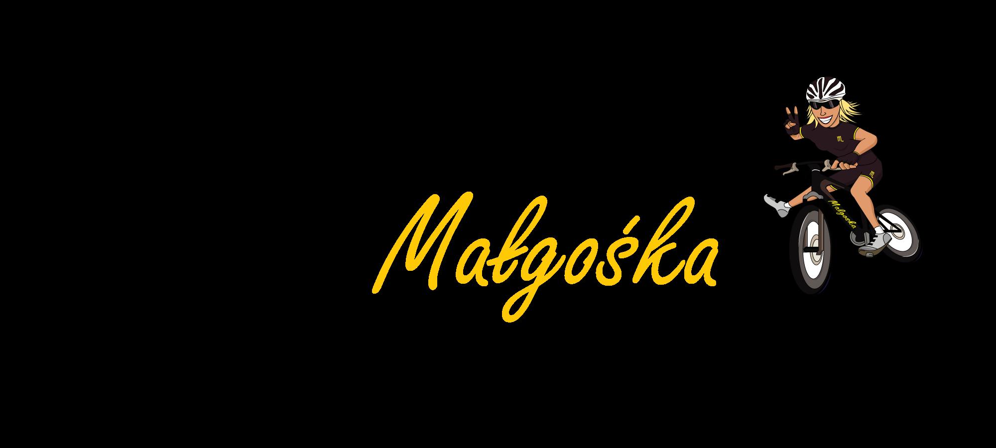 Rowery Malgoska internetowy sklep rowerowy
