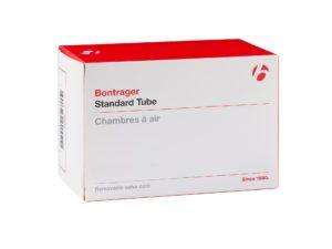 Dętka Bontrager