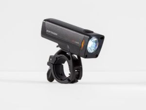 Przednia lampka rowerowa Bontrager Ion Pro RT